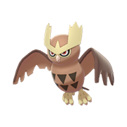 Noctowl EpEc.png