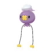 Drifloon EpEc.png