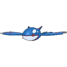 Kyogre XY.png