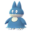 Munchlax GO.png