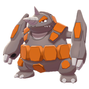 Rhyperior EpEc hembra.png