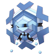 Cryogonal EpEc.png