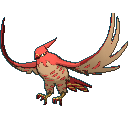 Talonflame XY variocolor.png