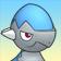 Cara de Cranidos 3DS.png