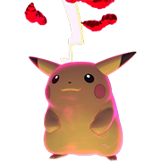 Pikachu Gigamax EpEc.png