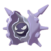 Cloyster EpEc.png