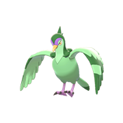 Tranquill EpEc variocolor.png