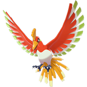 Ho-Oh EpEc.png