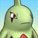 Cara de Larvitar 3DS.png