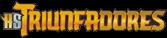 Logo Triunfadores (TCG).png