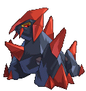 Gigalith Conquest.png
