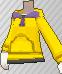 Sudadera con capucha amarillo.png