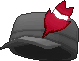 Pluma de adorno rojo.png