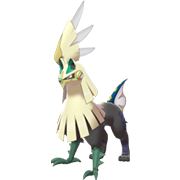 Silvally EpEc variocolor.png