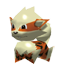 Arcanine Rumble.png
