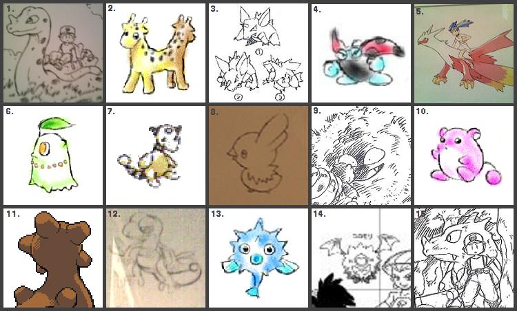 Archivo:Pokémon beta.png