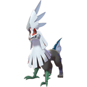 Silvally acero EpEc.png