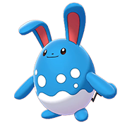 Azumarill EpEc.png