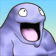 Cara de Grimer 3DS.png