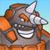 Cara de Rhyperior 3DS.png