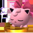 Trofeo de Jigglypuff (alt.) SSB4 (3DS).png