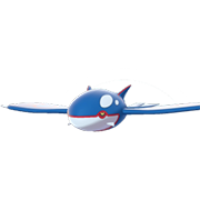 Kyogre EpEc.png