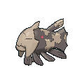Relicanth XY.png