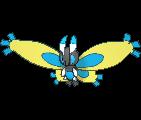 Mothim XY variocolor.png