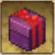 Caja de Tesoro
