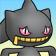 Cara de Banette 3DS.png