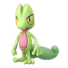 Treecko GO.png