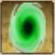 Warp - Green PK.png
