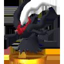 Trofeo de Darkrai SSB4 (3DS).png