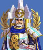 Ieyasu Rango2.png