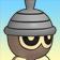 Cara de Seedot 3DS.png