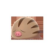 Swinub EpEc.png