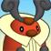 Cara de Kricketot 3DS.png