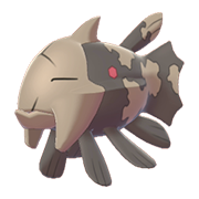 Relicanth EpEc.png
