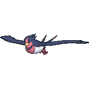 Swellow XY.png