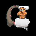 Landorus avatar XY.png