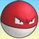 Cara de Voltorb 3DS.png