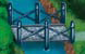 Puente axial art.png