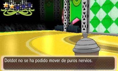 Archivo:Pokémon asustado en exhibición ROZA.png