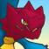 Cara de Druddigon 3DS.png
