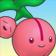 Cara de Cherubi 3DS.png