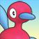 Cara de Porygon2 3DS.png