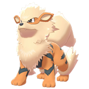 Arcanine EpEc.png