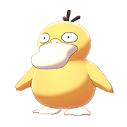 Psyduck EpEc.png