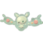 Reuniclus EpEc.png