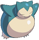 Snorlax Conquest.png